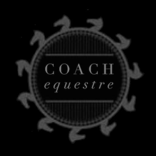 Coachequestre