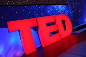 Dica da Coach: TED TALK – Como ser o melhor naquilo que gostamos